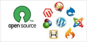 opensourcetechnologies