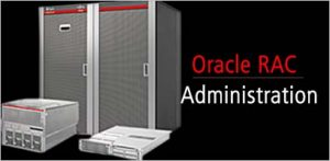 oracle-rac-administration